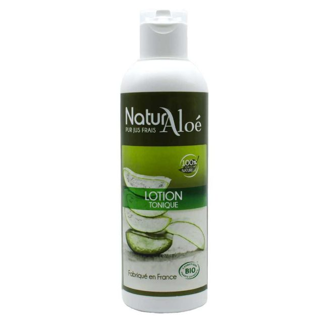 lotion-tonique-visage-bio-aloe-vera