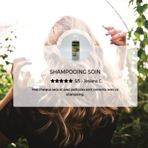 cheveux-pellicule-shampooing